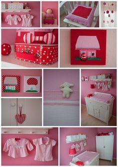 ... images about babykamer on Pinterest  Met, Lamps and Cath kidston bags