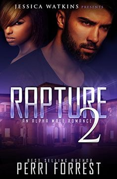 Author : Perri Forrest Publisher : Jessica Watkins Presents Publication Date : October 2015 Genre : Interracial & Multicultural. Bwwm, Alpha Male, Upcoming Events, Love Reading, Romance Books, How To Know, Book Lovers, Audio Books, Good Books