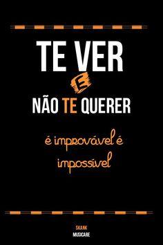 http://letras.mus.br/skank/36663/: