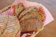 Russian Recipes, Polish, Bread, Top, Enamel, Manicure, Nail Polish, Breads, Crop Shirt