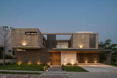 Gallery of Casa SEKIZ / Di Frenna Arquitectos - 21