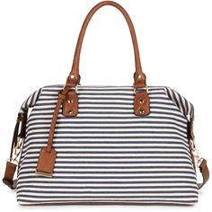 a70dbab48d34f fashion Michael Kors handbags outlet online for women