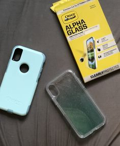 62ae0a59d2e Here s Why You Should Get An Otterbox Case To Protect Your New Phone
