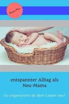 #frischgebackenemama #babytipps #baby #babyzeit #schwangerschaft #weiseratschläge #rundumskind Das Leben als frischgebackene Mama kann ganz schön verwirrend sein. Ich gebe dir Tipps wie Du dir dein Alltag mit Baby organisierst. Zudem gebe ich dir Einblick in die ungeschriebenen Gesetze der Mütter :-)
