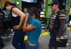 JOHAN ORDONEZ/AFP/Getty Images