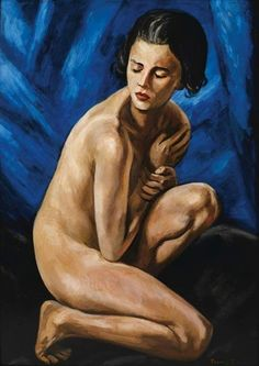View FEMME ACCROUPIE By Francis Picabia; Access more artwork lots and estimated & realized auction prices on MutualArt. Figure Painting, Painting & Drawing, Dada Movement, Street Art, Francis Picabia, Pose, Ancient Greek Art, Portraits, Sculpture