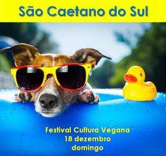 www.facebook.com/events/902190716548510 #eventosveganos #eventovegano #veganismo #vegana #vegano #vegetarianismo #vegetariana #vegetariano #vegan #govegan #sãocaetanodosul #sãocaetano #scs