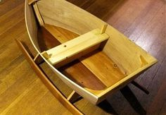 My Boat Plans - Jordan Wood Boats | Wooden boat plans and kits - 518 Illustrated, Step-By-Step Boat Plans