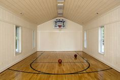 repurpose-old-garage-for-indoor-home-basketball-courts