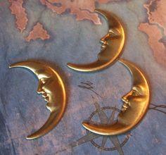 moons!