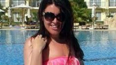 Brit 'facing execution' in Egypt after being caught with painkillers - NEWS.com.au #757Live