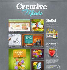 Creativemints