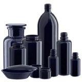 Glas Shop » Verpackung aus Glas & Kunststoff »glas-shop.com