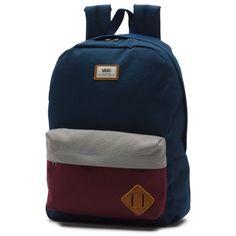 31b7d87c161f2 14 Best Pilsētas modes zīmols Vans images | Backpack bags, Backpacks ...