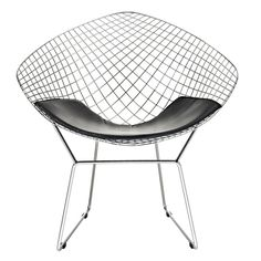 Modway CAD Lounge Chair – Modish Store