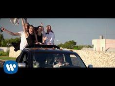 Marco Carta - Il meglio sta arrivando (Official Video)