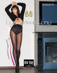 Suppliers Tight Pantyhose Manufacturers 74