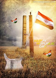 On January 2020 India will celebrate its Republic Day with full grace and pride. We wanted to wish all our viewers a very Happy Republic Day. Iphone Background Images, Best Photo Background, Studio Background Images, Hd Background Download, Flag Background, Background Images For Editing, Black Background Images, Picsart Background, Hd Backgrounds