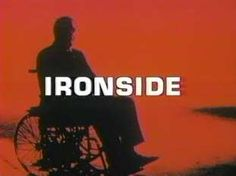 1967-75 starred Raymond Burr