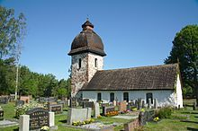 Vårdö – Wikipedia Grave Monuments, Graveyards, Finland, Gazebo, Buildings, Outdoor Structures, House Styles, Kiosk, Pavilion