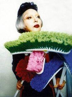 OrlAn Ezra Miller, Sketchbooks, Inspire Me, Identity, Winter Hats, Artists, Inspiration, Fashion, Fotografia