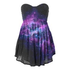 Google http://24.media.tumblr.com/tumblr_m12bhtJJss1r04xe5o1_500.png... ❤ liked on Polyvore featuring dresses and vestidos