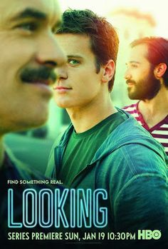 Looking – 2X02 temporada 2 capitulo 02