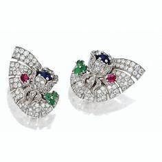 ruser ||| jewellery ||| sotheby's n08371lot3lpwhen