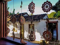 https://flic.kr/p/Vti1oB | Tiradentes/MG - Brazil - window