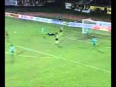 Α.Ε.Κ Αthens - Maccabi Haifa FC 4 - 0 (2002 - 03)28-11-2002 Third round,UEFA Cup