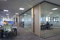 markel-international-office-design-12