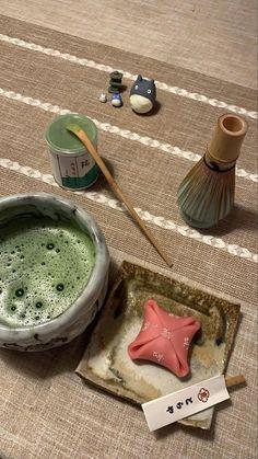 Lemon Bowl, Visit Tokyo, Hygge Life, Sporty Girls, Japan Travel, Ghibli, Gemini, Zodiac, Asia