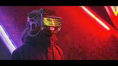 ArtStation - VR, Anatoly Fedorov