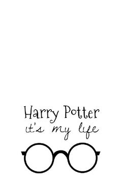 Quotes life wallpaper harry potter ideas for 2019 La Saga Harry Potter, Harry Potter Magic, Harry Potter Room, Harry James Potter, Harry Potter Quotes, Harry Potter Fandom, Hogwarts, Pretty Little Liars, Fans D'harry Potter