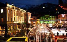 Locarno on Ice, Locarno November 2012 - January 2013 Winter Magic, Trip Planning, Switzerland, Travel Plan, November 2013, City, Html, Places, Neutral