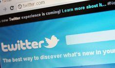أرشيف التغريدات متاح ولكن ليس باللغة العربية - أخبار ليل ونهار