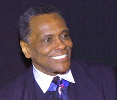 In 1955, Arthur Mitchell became the first African-American male dance in a major ballet company (The New York City Ballet, Also, in 1956, he became the first African-American principal dancer of a major ballet company. In 1969, he became the first African-American founder of a classical training school and company of ballet: Arthur Mitchell, Dance Theater of Harlem.