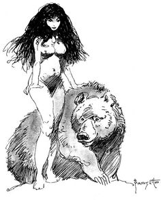 g-ht-art-frazetta3-008