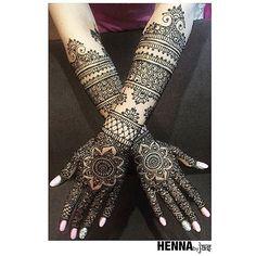 Kashee's Mehndi Designs, Wedding Henna Designs, Pretty Henna Designs, Indian Henna Designs, Engagement Mehndi Designs, Latest Bridal Mehndi Designs, Full Hand Mehndi Designs, Mehndi Design Pictures, Mehndi Designs For Girls