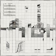wynn.chandra-9_tidal map.jpg 1077×1077 пикс