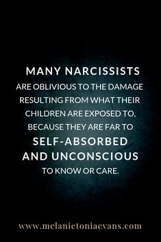 One of the saddest aspects of narcissistic abuse is that children suffer. it is vital you understood how to help your children who are affected by narcissists. Narcissistic People, Narcissistic Behavior, Narcissistic Abuse Recovery, Narcissistic Personality Disorder, Narcissistic Sociopath, Narcissistic Husband, Relationship With A Narcissist, Dealing With A Narcissist, Toxic Relationships