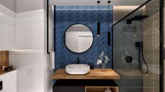 Mirror, Bathroom, Furniture, Design, Home Decor, Bath, Washroom, Decoration Home, Room Decor