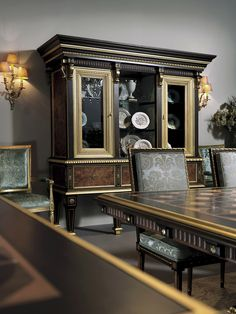 Become inspired by our contemporary and traditional furniture. Explore our bespoke bedroom furniture, designer office furniture and luxury living room furniture Office Furniture Design, Living Room Furniture, Neoclassical Design, Traditional Furniture, Liquor Cabinet, Dining Room, Interiors, Contemporary, Luxury