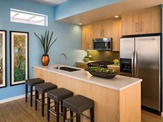 20 best blu homes in southern california images california living rh pinterest com