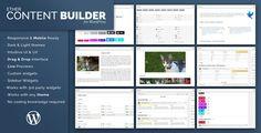 Ether Content Builder WordPress Plugin - https://codeholder.net/item/wordpress/ether-content-builder-wordpress-plugin