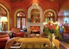 Google Image Result for http://decorationchannel.com/wp-content/uploads/2012/02/1254374920hillside-home-in-san-miguel.jpg