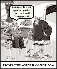 Il Ginocchio o il Reggipetto???