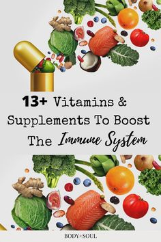 Popular formulas and customer favorites that can help boost the immune system during times of stress. Includes herbs and medicinal mushrooms you can add to recipes. Health And Nutrition, Health Tips, Wellness Formula, Cocoa Recipes, Boost Immune System, Natural Supplements, Body Detox, Body And Soul, Vitamins And Minerals