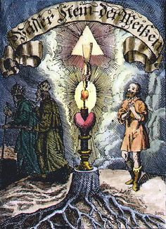 """""""Man, know thyself. Thou art the flame, and thy bodies are the living altar.""""— Manly P. Hall: The Initiates of the Flame"""