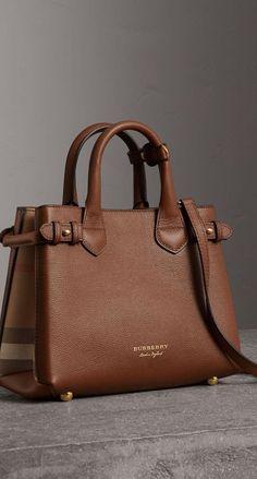 Luxury Bags, Luxury Handbags, Fashion Handbags, Fashion Bags, Luxury Purses, Fashion Plates, Fashion Trends, Small Handbags, Tote Handbags